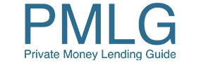 PMLG - Private Money Lending Guide