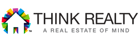 Think Realty - Resources for Saavy Real Estate Investors