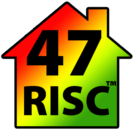 RISC Index