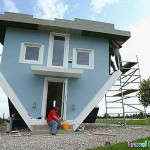 house-flippers