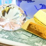 Real Estate Deals - Diamond in Rough or Fools Gold?