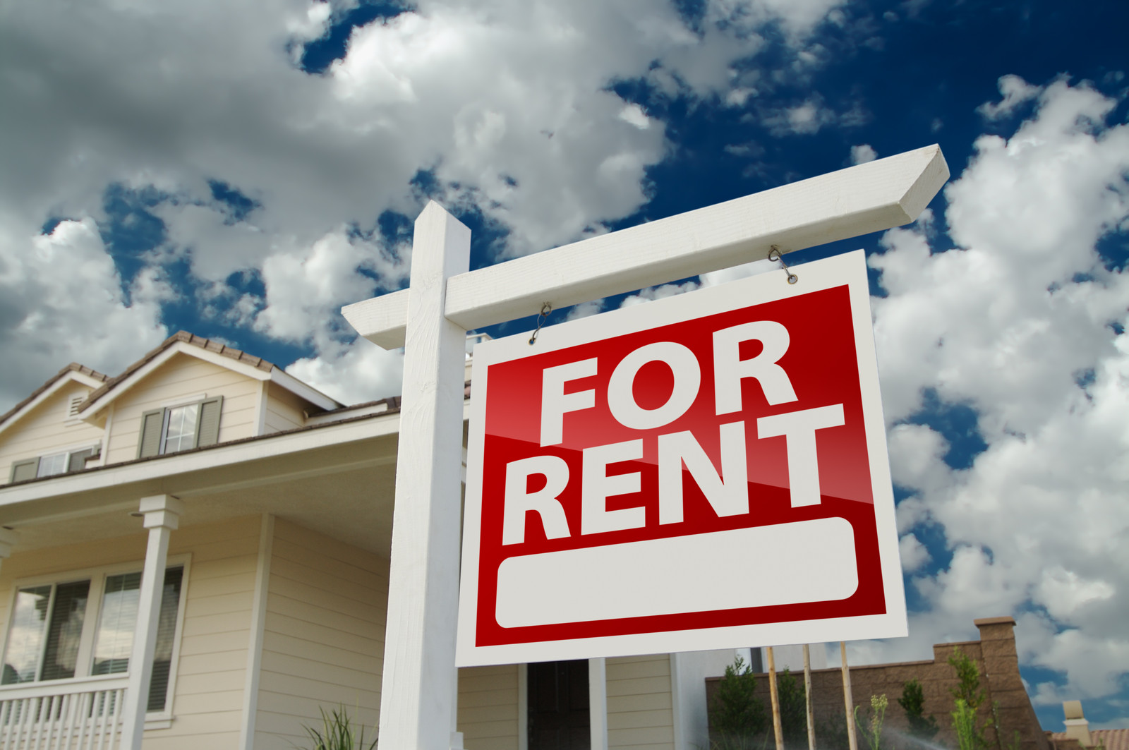 Rehabbing Buy & Holds for Maximum Rentability | RentFax ...