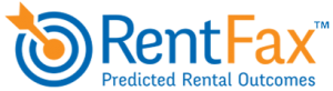 RentFax-RISC Index, Rent Radar, Proforma Analysis