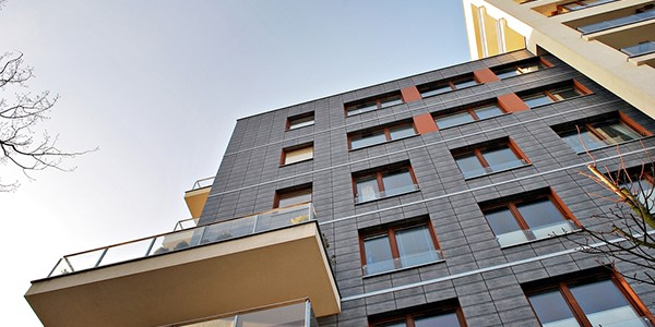 Rental Concessions Increasing in Today's Multifamily Market